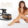 AURA-Allure-Sprayer_600 (1)